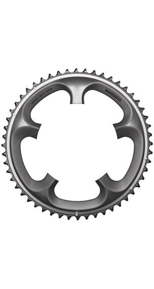Shimano Ultegra FC-6700 Zębatka rowerowa srebrny